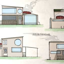 ASiaTC_housing