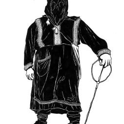pagan_09