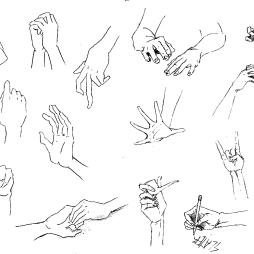 hands_05