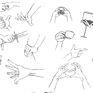 hands_06