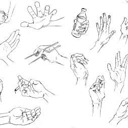 hands_07