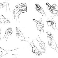 hands_08