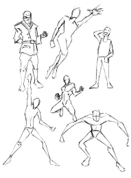 poses_01