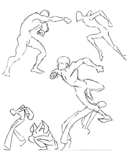 poses_02