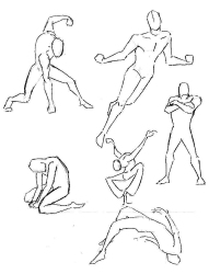 poses_03