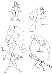 poses_05