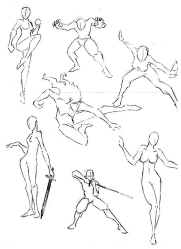poses_06
