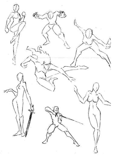 poses_06