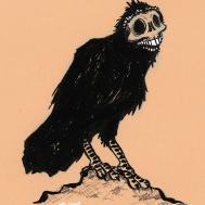 moodbird